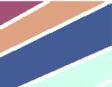 Multi Coloured ( TIA 598 )
